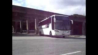 Rede TonBus - Auto Viação Catarinense - JB 360