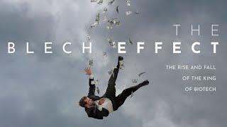 Good The Blech Effect Alternatives