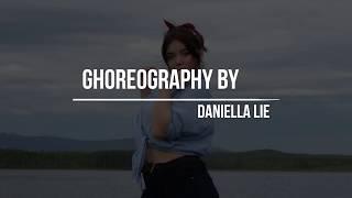 СОВРЕМЕННЫЕ ЛЕГКИЕ ДВИЖЕНИЯ В ТАНЦЕ | DANCE FEFE
