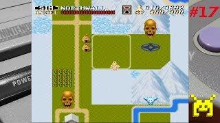 Let's Play Actraiser: Northwall Civilization (Super NES) #17/19