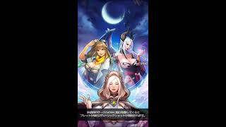 Heroes of Skyのプレイ動画