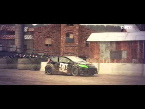 DiRT3-RALLYCROSS-SMELTER-24-EPIC MOVE