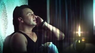 """ДАВИД -  """"Между нами небо"""" (саундтрек фильма """"Комплекс полноценности"""")"""