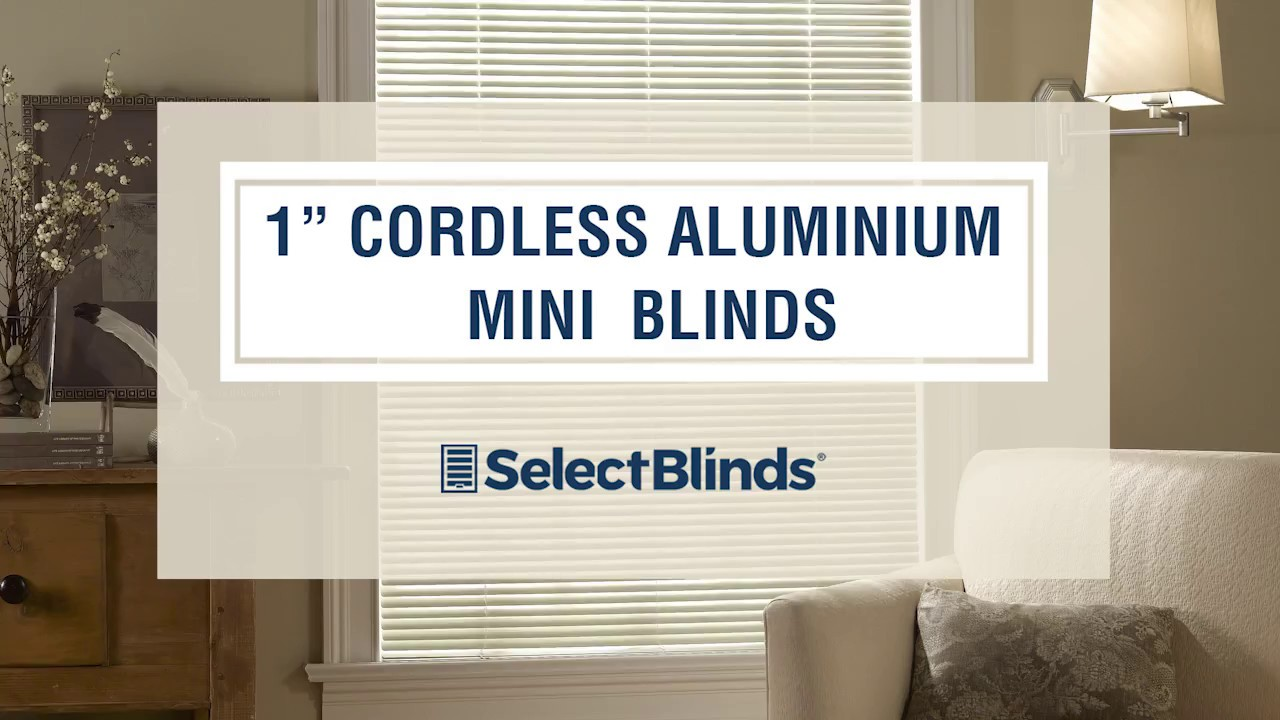 white mini products that custom blinds made go aluminum entry to and comes colors classicmini level en alabaster in
