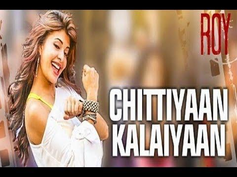 Chittiyaan Kalaiyaan Full |Song | Main Toh Superman | Dance |Performanceshiamak| Video |lyrics Roy