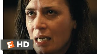 Скачать The Girl On The Train 2016 The Truth Comes Out Scene 9 10 Movieclips