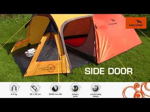 Easy Camp® Corona 300 tent