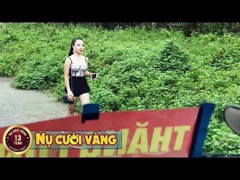 Phim Hài Vượng Râu, Hiệp Vịt