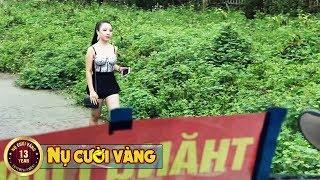 Phim Hài Vượng Râu, Hiệp Vịt - Phim Hay Cười Vỡ Bụng Mới Nhất 2018