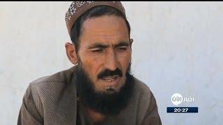 قيادي منشق يكشف لأخبار الآن اسرارا عن داعش خرسان