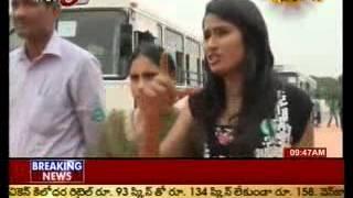 Akshaya Patra 02.09.2012 - TV5