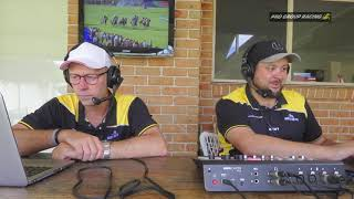 Pro Group Racing - Show Us Your Tips - Boxing Day Preview - Randwick & Caulfield