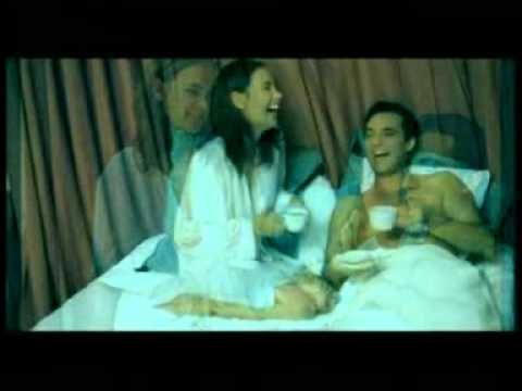 2000 Senesinin en güzel şarkıları!