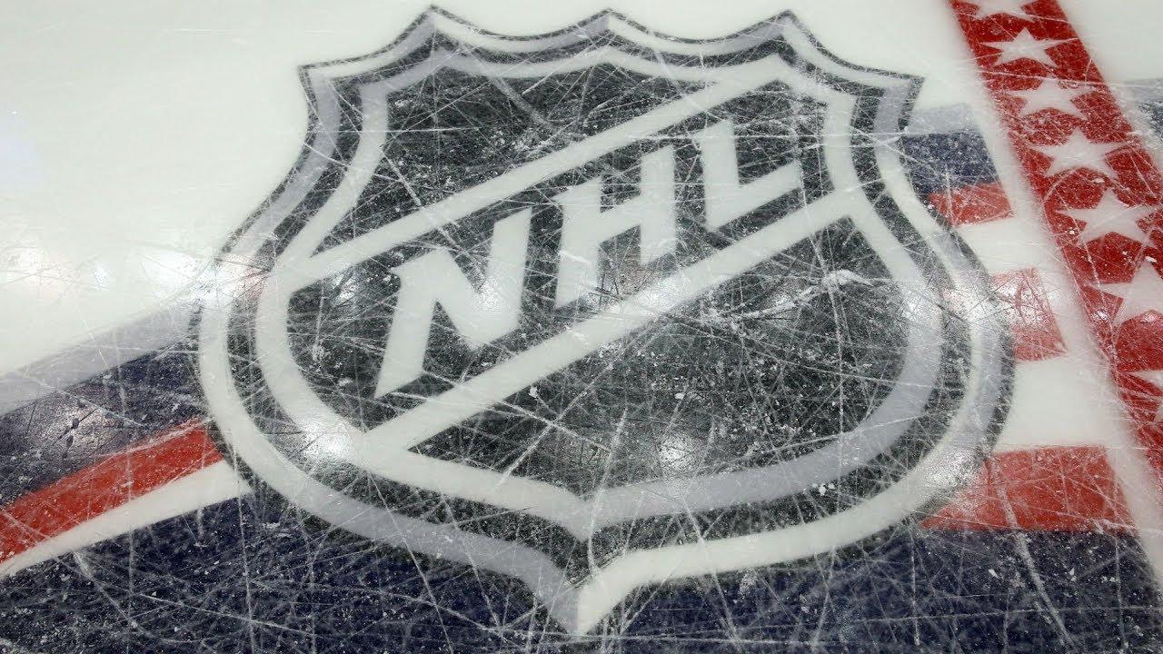 Обзор сайта прогнозов на спорт Hockey bets