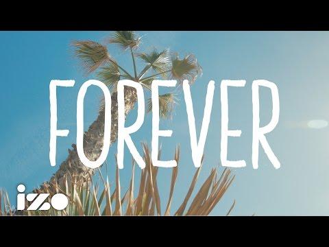 J Sutta - Forever (izo Lyrics)