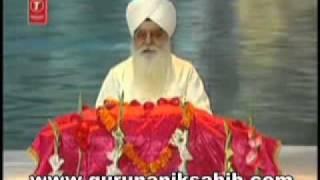SUKHMANI SAHIB 7/7 By:.  Prof .Satnam Singh Sethi
