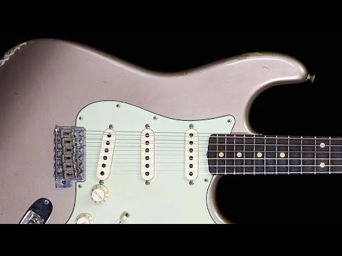deep-dreamy-groove-guitar-backing-track-jam-in-c#m