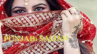 Dil Devein Ya Na Devein |Punjabi Heart Touching Song |Dil Devein Ya Na