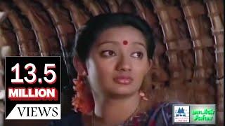 Kudagu Malai Katril Varum Pattu Song | karakattakaran | குடகு மலை