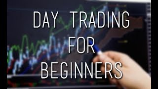 Day Trading With $200 To Start Day Trading With A Small Account