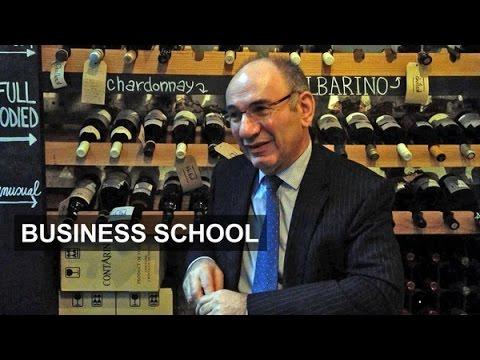 The Wine Investment Fund Eisd Independent