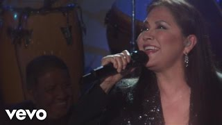 Watch Ana Gabriel Sin Tu Amor video