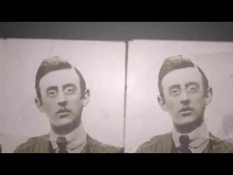 1916: The Irish Rebellion - 1918 Election