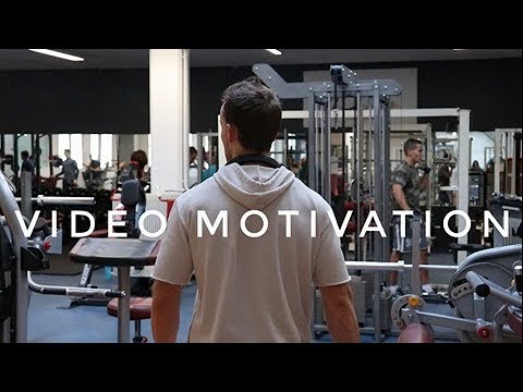 Thomas Varesi | VIDÉO MOTIVATION