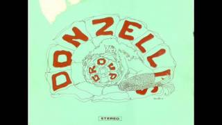 Donzelli's Group - We've Only Just Begun [1974] Thumbnail