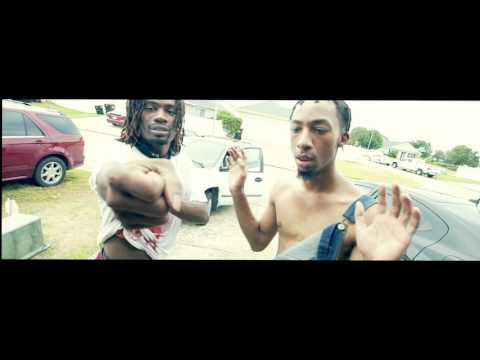 Trizzy - Toolie | OFFICIAL VIDEO | Directed By @NiqosStudio