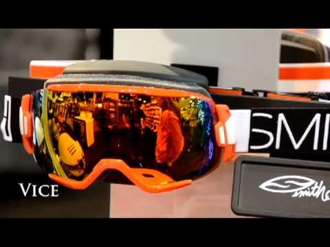 smith goggles ia8s  smith goggles