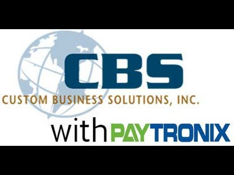 Loyalty Programs with Paytronix: Creating Customer Value
