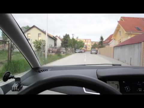 Фото к видео: Etg6 clutch problem?