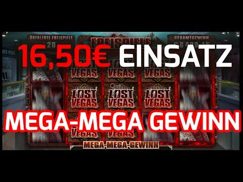MEGA BIG WIN| Sunmaker- EXPLODIAC auf 1€/ 2€/ 5€ und 10€ from YouTube · Duration:  7 minutes 27 seconds  · 3 000+ views · uploaded on 07/02/2016 · uploaded by Lucky Ritsch