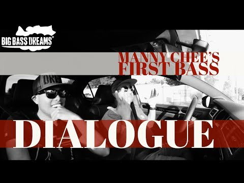 BBD Dialogue with Manny Chee