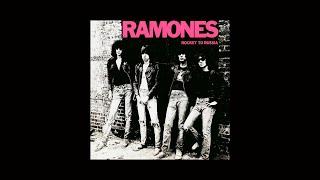 Ramones - Rocket To Russia (álbum completo)