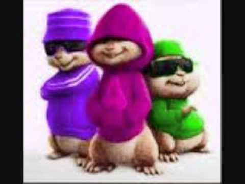 Twista Ft Chris Brown: Make A Movie (Chipmunk Version)