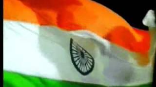 jan gan man by lata mangeshkar and asha bhosle