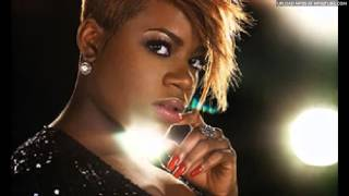 **NEW SONG** FANTASIA BARRINO- LOSE TO WIN (NEW SONG 2012)