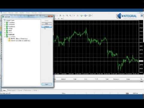 Meta Trader - Gecelik Taşıma Maliyeti