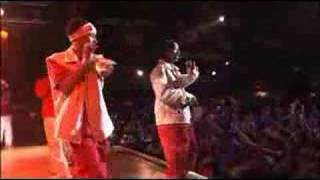 Watch B2K B2K Is Hot video