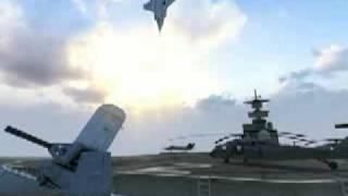 Video Crazy Navy piloys download MP3, 3GP, MP4, WEBM, AVI, FLV November 2017