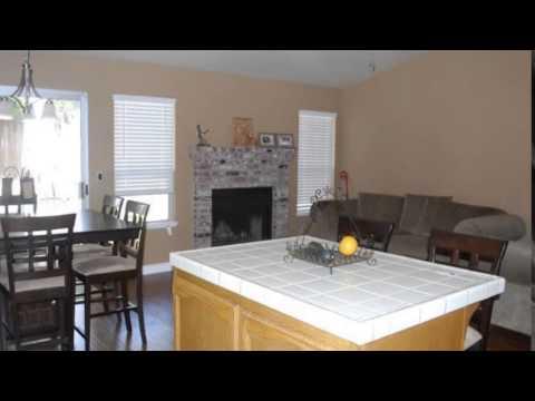 635 Lunardi Way, Home For Sale in Roseville, CA!