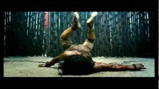 Ong-Bak 3 [HD Trailer] องค์บาก 3
