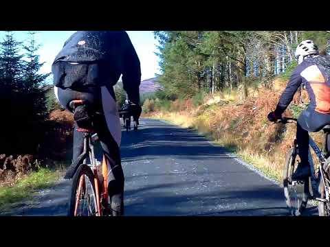 20171105 Galloway Gallop