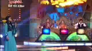 Khalistani Girl singing Pakistani song in India