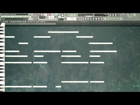 How To Humanize Chords & Melodies (TIP OF THE WEEK #2)
