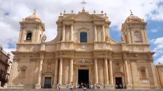 Meraviglioso Viaggio in Sicilia - Wonderful Journey in Sicily