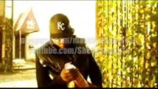 Jadakiss Ft Jay-z - Who Run It *Official* Come Up DvD Vid