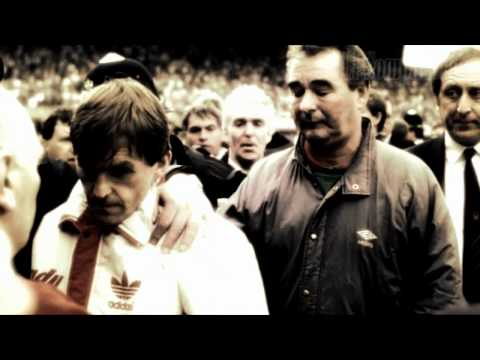 Liverpool - Victory Is Upon Us V2 2010/2011 HD